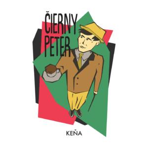 Obrázok pre kávu Keňa